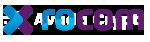 Rocom Logo